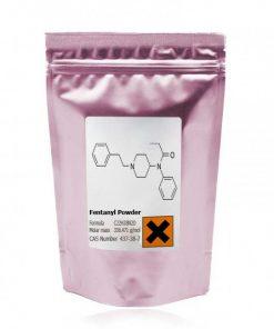 Buy Fentany Powder