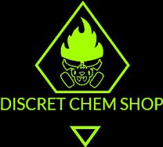 Research Chemical For Sale